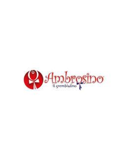 Ambrosino