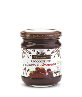 cacao-e-amarene