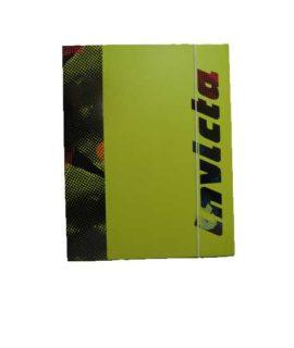 invicta-verde