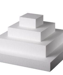 polistirolo-quadrato