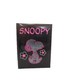 snoopy-nero