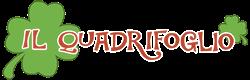 Cartolibreria Il Quadrifoglio-La tua cartolibreria on-line