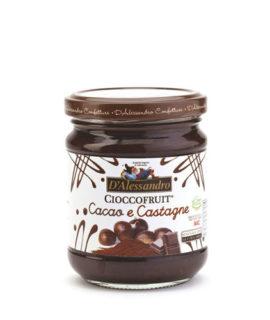 cacao-e-castagne