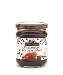 cacao-e-mela