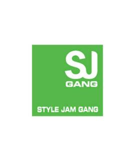SJ Gang