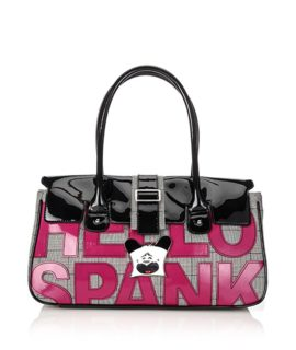 spank2