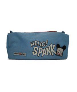 hallo-spank-dietro