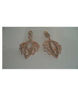 orecchini-rame