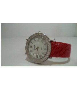 orologio-rosso2