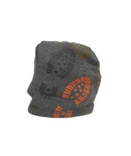 cappello-impronte