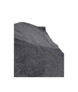 grigio-bicolore2