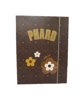 phard-marrone