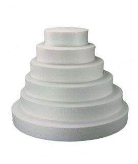 basi-in-polistirolo-tonde-altezza-5-cm