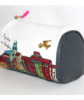 beauty-trousse-hoy-collection-sonia-portofino-pochette