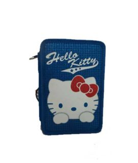 hello-kitty-blu