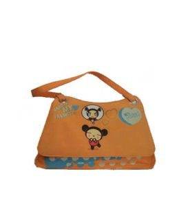pucca2