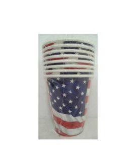 bicchiere-america