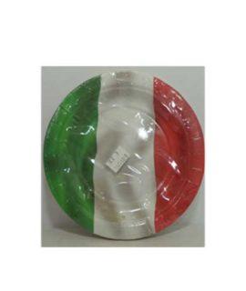 piatto-italia