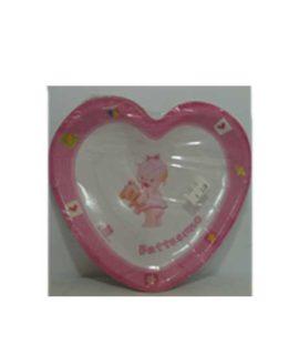 piatto-rosa-battesimo