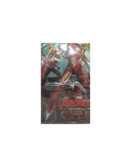 tovaglia-avengers