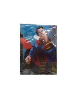 tovaglia-superman