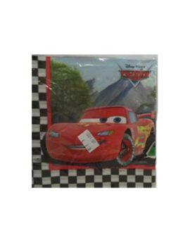tovagliolo-cars