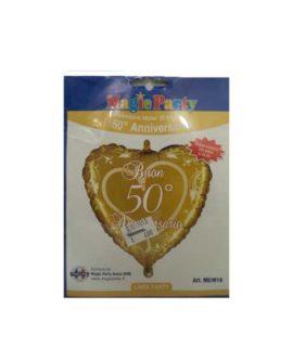 50-cuore