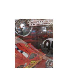 cornice-cars