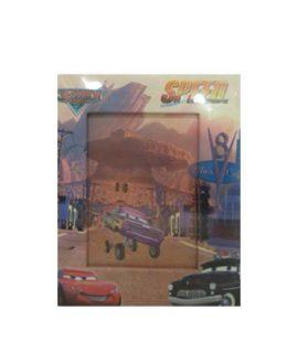 cornice-cars2