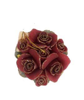 rose-rosse-a