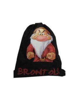 brontolo