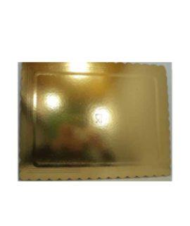 vassoio-dorato-rettangolare