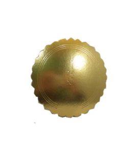 vassoio-dorato-tondo