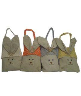 borsette-coniglietti