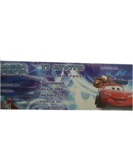 cars-blu