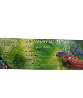 cars-verde