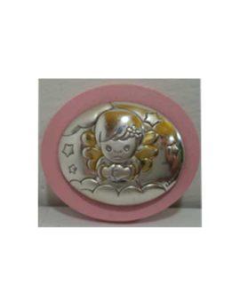 ovale-rosa