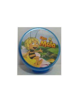 temperino-ape-maia