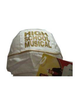 bandana-hsmusical