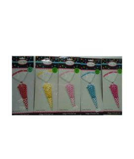 coni-colorati