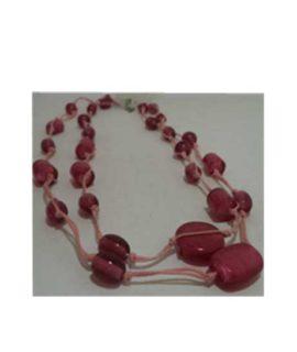 pietre-rosa