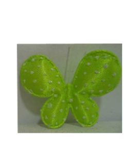 farfalla-verde