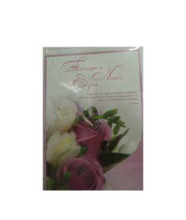rose-lilla
