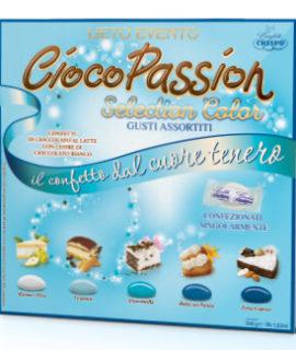 ciocopassion_lieto_evento_celesti
