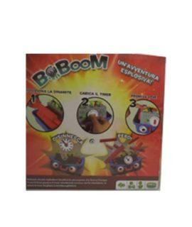 dietro-boom-boom