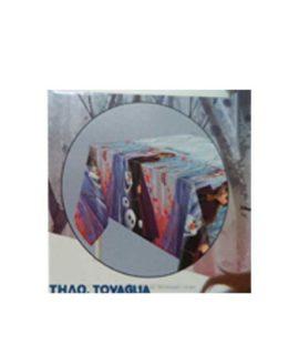 tovaglia2