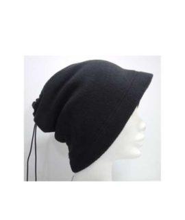 collo-cappello2