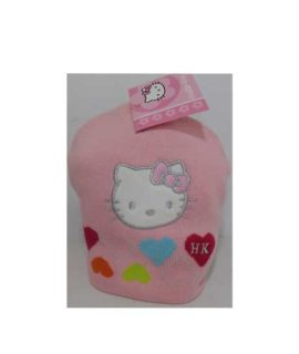 hello-kitty-cuori