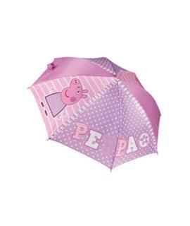 ombrello-automatico-premium-peppa-pig-pp240174pp240174-632-518×500