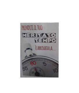 pensione-orologio
